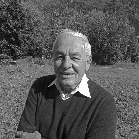 Jean Fabre.png
