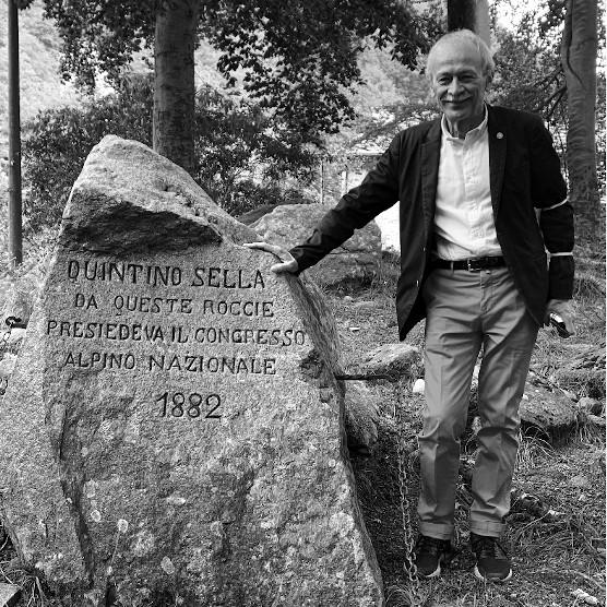 Pietro Crivellaro.jpg